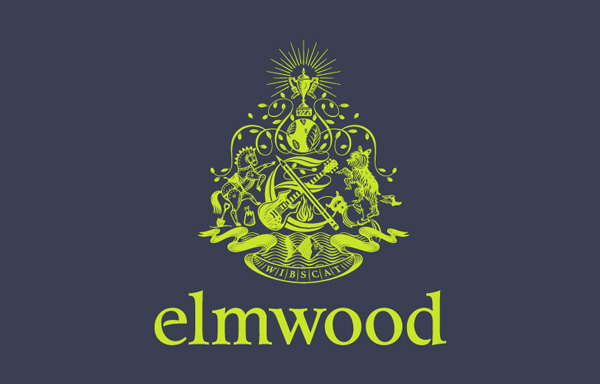 new elmwood logo