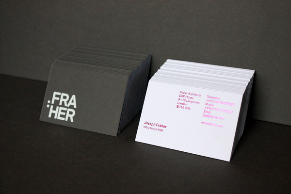 Fraher-Architecture-Cards