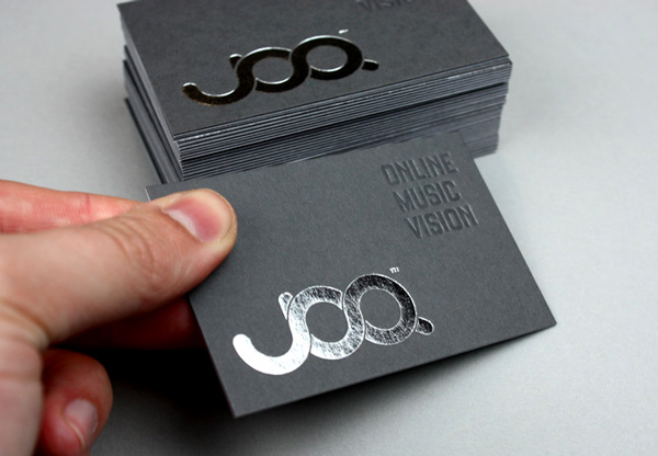 JOQ branding