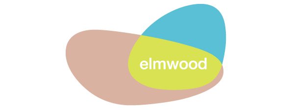 previous elmwood logo
